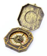 Pirate Compass, Fancy Dress