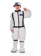 Astronaut, Large.