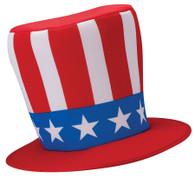 Uncle Sam Hat,USA/American