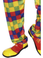 Clown Shoes.  One Size