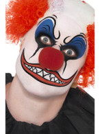 Clown Make Up Kit.