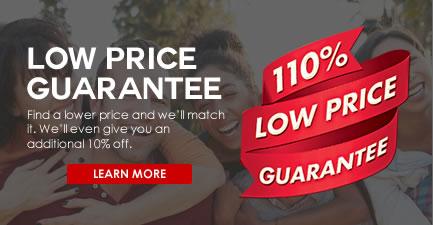 sgtb-mini-split-low-price.jpg