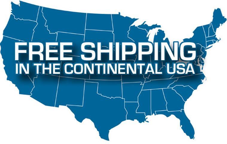 free-shipping-usa-map-small-.jpg