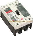 HMCP150U4C HMCP 150 Amp Motor Circuit Protector