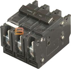 QC3060H feed thru type