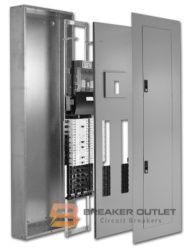 ADF3421MB A-Series II Panelboard