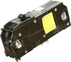 Q12100TF Obsolete Item