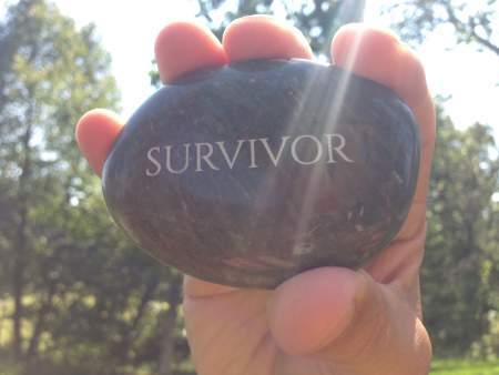inspirational-message-stones.jpg