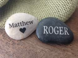 personalized-word-pocket-stones.jpg