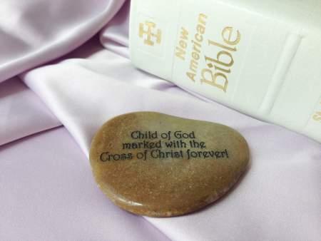 religious-stones.jpg