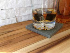 stones-for-whisky-with-custom-coaster.jpg