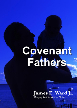 Covenant Fathers