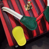 Hermès Singapore golden jubilee Hermès Kellydoll bags Red Limited Edition 2015