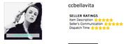 CCBellavita Reviews
