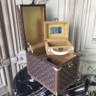 Louis Vuitton BEAUTY CASE M21828