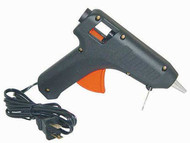 "Hot Melt Glue Gun for 7/16"" Glue Sticks"