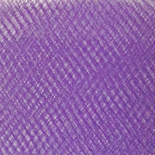 "54""x40 yards (120FT) Purple Soft Wedding Tulle Bolt"