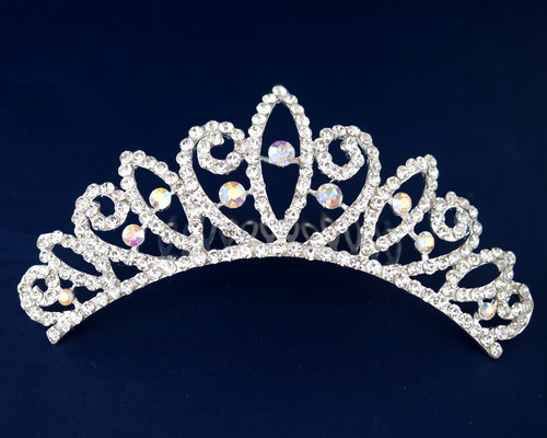 Wholesale quinceanera supplies for Wholesale quinceanera craft supplies