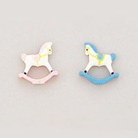 1 Quot Rocking Horse Favor And Decoration Pack Of 240 Count