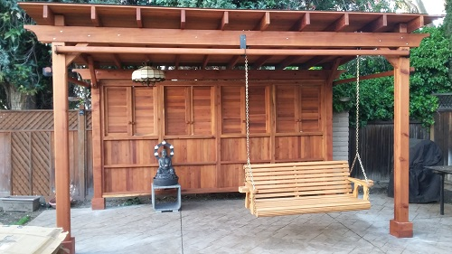 custom-pavilion-kit-california-redwood.jpg