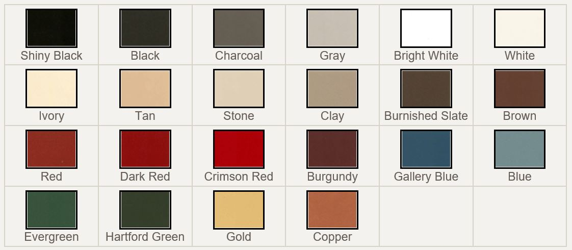 metal-roof-colors.jpg