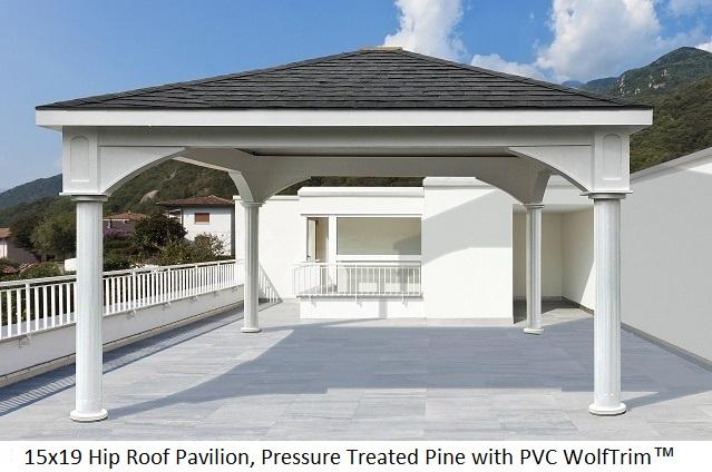 patio-cover-white-vinyl-on-terrace.jpg