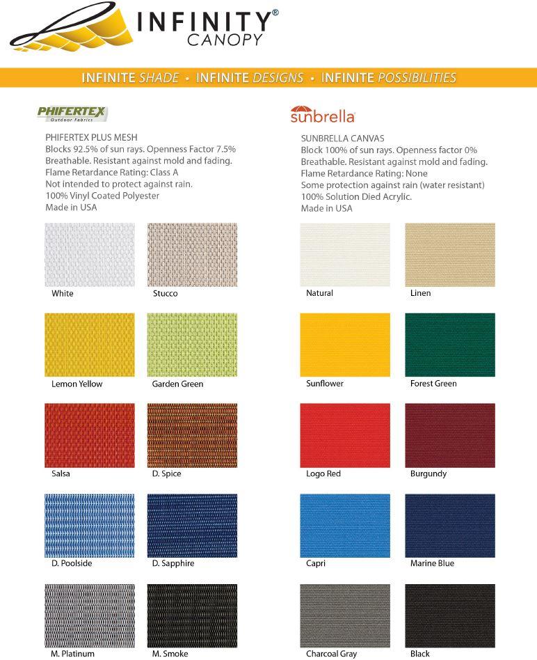pergola-canopy-colors.jpg