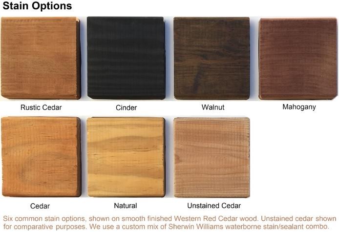 wood-stains.jpg