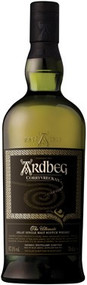 ARDBEG CORRYVRECKEN (750 ML)