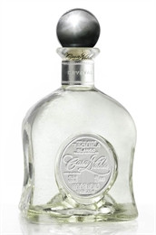 Casa Noble Crystal Tequila 750ml, 40%