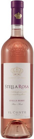 STELLA ROSA STELLA BERRY (4 x 750 ML)