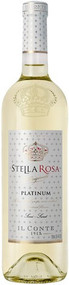 STELLA ROSA PLATINUM (4 x 750 ML)