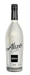 Alize Coco Elegance Liqueur 750ml, 20%