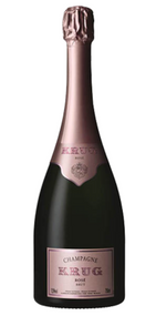 KRUG BRUT ROSE (750 ML)