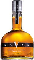 NAVAN VANILLA COGNAC (750 ML)