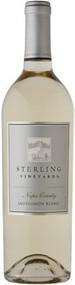 STERLING SAUVIGNON BLANC (750 ML)