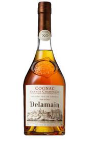 DELAMAIN PALE & DRY XO COGNAC 750ML