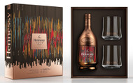 HENNESSY VSOP PRIVILEGE 2017 LIMITED EDITION BY JOHN MAEDA (750ML)