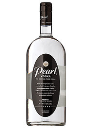Pearl Vodka 750mL