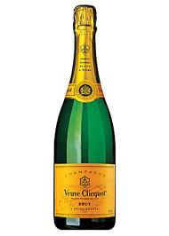 Veuve Clicquot Brut 375mL