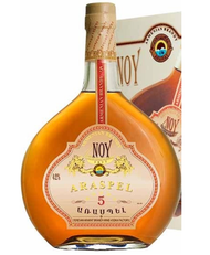 Noy Classic 5 year 750ml 80 Proof