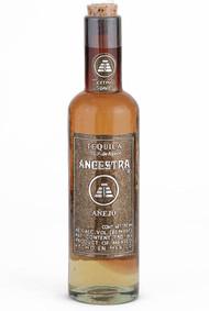 Extra Suave Aíëí_íë_íëí___íëí_íë_íëŒÇí«íˆíëí_í«Œ'íëŒÇí«Œ±ejo 750ml ( Bottle Made In 2005 )