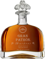 Patron Burdeos 750ml
