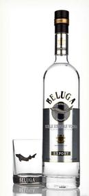 Beluga Noble Vodka 750ml