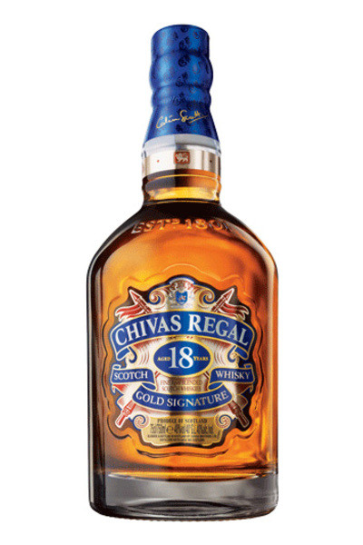 Chivas regal 18 year a1 liquor - Chivas regal 18 1 liter price ...