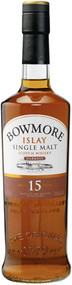 Bowmore Scotch Darkest Sherry Finish (750 ML)