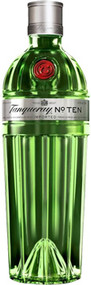 Tanqueray Ten Gin (750 ML)