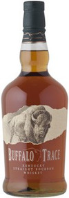 BUFFALO TRACE BOURBON (750 ML)