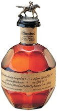 BLANTON'S BOURBON (750 ML)