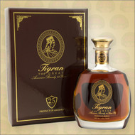 "TIGRAN THE GREAT ""25 YEARS OLD"" ARMENIAN BRANDY  750ml"